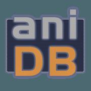 anidb.net